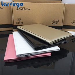 Laptop Quad Core Hdmi Canada - 11.6inch laptop In-tel Z8350 Quad core tablet PC computer Windows10 2GB 32GB+64SSD USB2.0 WIFI TF Card bluetooth 6000mah higg battery