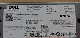 Power suPPly works online shopping - 100 working power supply For DELL R710 T610 W N870P S0 YFG1C NVX8 Fully tested