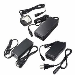 Опт UK Plug hoverboard Зарядное устройство Электронные скутеры Зарядное устройство для аккумулятора Self Smart Балансировочный скутер Self Balance Hoverboard Зарядное устройство для аккумулятора US Plug