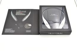 $enCountryForm.capitalKeyWord Canada - Neckband bluetooth earphone sport wireless earphone for phone with mic bluetooth headset earpiece V4.0 HBS 900 wireless headphone