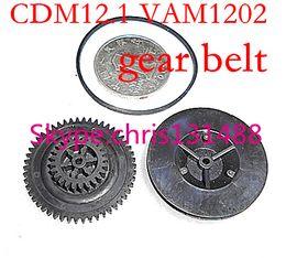 $enCountryForm.capitalKeyWord Canada - Strap gear for audio system CDM12.1 VAM1202 VAM1201 Marantz engine room 12.1 gear belt one set for car VAM1210 63 VAM1210 LOADER 10PCs lot