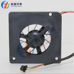 $enCountryForm.capitalKeyWord Australia - SUNON UB5U3 UB5U3-524 3003 3mm 3 wire mini fan ultra thin silent cooling fan