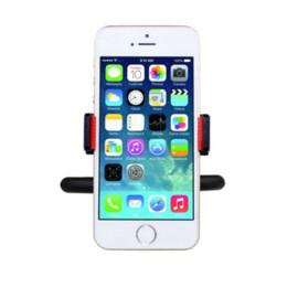 Toptan satış Evrensel Çok Fonksiyonlu Araba Oto 360 derece Rotasyon CD Dağı Yuvası Telefon Tutucu Araç Şekillendirici Aksesuarları iphone Cep Telefonu
