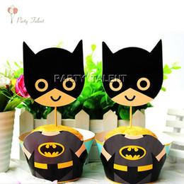Discount Batman Birthday Decorations 2017 Batman Birthday Party