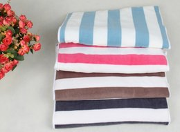 $enCountryForm.capitalKeyWord Canada - Pet Dog Blanket Fleece Fabric Puppy Baby Cat Soft Blankets Throw Comfortable for Sleep Mat Couch Sofa Doggy Warm Bed
