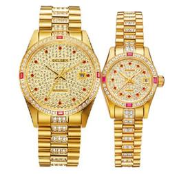 (MESHOR) постоянной серии автоматические механические мужские часы мужские часы классические мужские часы Г-жа 9001M.26.477
