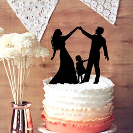 funny family wedding cake toppers family wedding cake toppers 2017 family wedding 14544