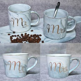 Porcelain marbles canada best selling porcelain marbles for Natural stone coffee mugs