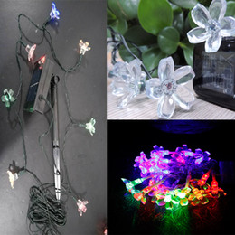 multicolorful fairy string led strip christmas light holiday decoration led fairy garden lights ip65 outdoor using used christmas decorations for sale