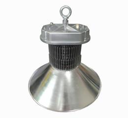$enCountryForm.capitalKeyWord UK - Fin radiator 100w 150w 200W High Bay light stadium court led lighting warehouse workshop lamp 3years warranty Meanwell driver bridgelux