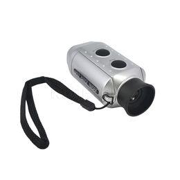 Laser Range Finder Hunting Online | Laser Range Finder