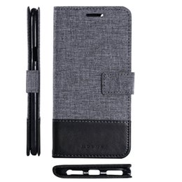 Leather case oppo online shopping - Leather Case For OPPO R9S PLUS A57 Ultra Wallet Cover Flip Case Phone Bags Silicone Card Slots Stand Phone Case