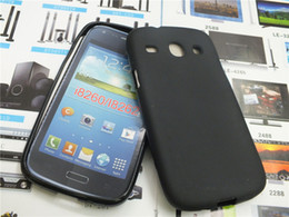 san francisco a0197 6a1fa Samsung Core I8262 Back Cover Online Shopping | Samsung Core I8262 ...