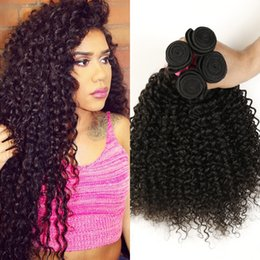 Human hair extensions clearance suppliers best human hair 7a clearance curly humna hair brazilian hair natural color kinky curly peruvian malaysian indian hair extensions best quality human hair human hair pmusecretfo Gallery