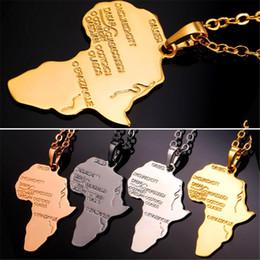 Mens Platinum Chain Necklace Online Mens Platinum Chain