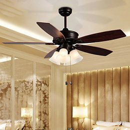 bedroom ceiling fans reviews. arlec high velocity. marvelous