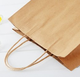 Cheap paper bags wholesale Ozepac