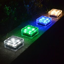 Discount Solar Garden Light Design 2017 Solar Garden Light
