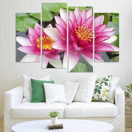 feng shui paintings for living room my web value Feng Shui Placement Living Room Feng Shui Living Room Colors