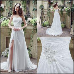 Crystal Fairy Wedding Dresses Australia | New Featured Crystal ...