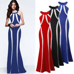 Discount Trendy Party Maxi Dresses | 2017 Trendy Party Maxi ...