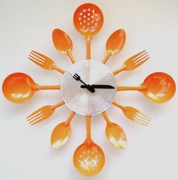 Restaurant Kitchen Knives restaurant kitchen knives suppliers | best restaurant kitchen