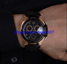 Men Sports Racing Watch Australia - 2017 New hot luxury Quartz Golden Case Chronograph watch men Yellow T-race Watch Portatil watches rubber band COUTURIER 1853
