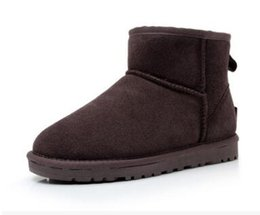 $enCountryForm.capitalKeyWord UK - 2017FREE SHIPPING high quality WGG ladies classic women boots snow boot winter boot US SIZE 5 --- 13 free shipping