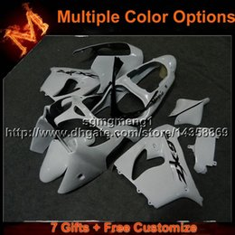 $enCountryForm.capitalKeyWord Canada - 23colors+8Gifts WHITE ZX9R 2000 2001 2002 ZX 9R 02 00 01 motorcycle panels For Kawasaki Ninja ZX900 ZX9R 00 01 02 ABS Plastic Fairing