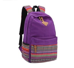 Discount College Backpack Bags For Boys | 2017 College Backpack ...