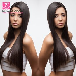 $enCountryForm.capitalKeyWord NZ - 8A Brazilian Straight Hair Lace Front Closure With Bundles Kinky Straight Weave Hair Weave Closure Human Hair Bundle Lace Closure