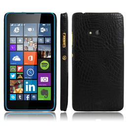 the best attitude 6fc42 0387f Microsoft Phone Back Cover Online Shopping | Microsoft Phone Back ...