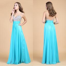 Maxi prom dresses sale