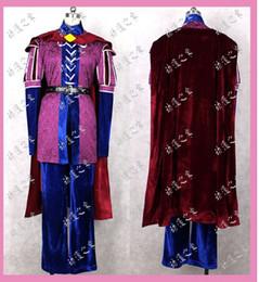 $enCountryForm.capitalKeyWord Canada - sleeping beauty prince costume cosplay costumes