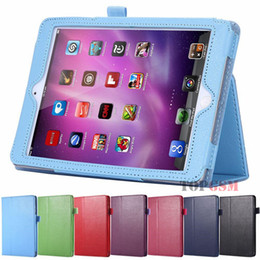 $enCountryForm.capitalKeyWord Canada - For iPad Pro 12.9inch Folio Folding Case Cover Leather Flip Typing Book Case Stand For iPad Pro 12.9'' Free Shipping by attop