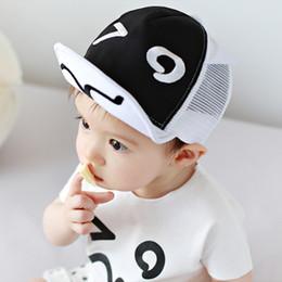 3ef79dd42216e Nuevo baloncesto Snapback Baseball Snapbacks Todos los equipos Sombreros de  fútbol Niños niños y niñas gorra de béisbol suave gorra de béisbol para bebé