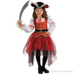 $enCountryForm.capitalKeyWord Canada - 2015 HOT Children's clothes Halloween costume Dress suit Lovely girl cosplay role Party Dance dress Free DHL FedEx