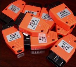 $enCountryForm.capitalKeyWord Canada - for Toyota Smart Key maker 4D chip for Toyota Smart Keymaker OBD2 Eobd Key Programmer Free shipping 3 Years Warranty