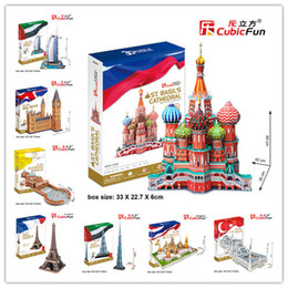 petronas towers online petronas towers 3d puzzle for sale. Black Bedroom Furniture Sets. Home Design Ideas