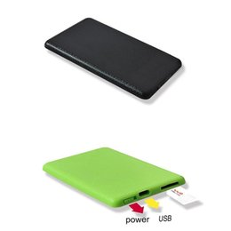 2017 бесплатно DHL 4.8 мм ультра-тонкий AEKU M5 специальная карта сотовый телефон чипсет(MTK) бар GSM цветной экран Mutilanguage