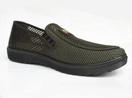 f4e2964f4 mens plastic sandals on sale   OFF71% Discounts