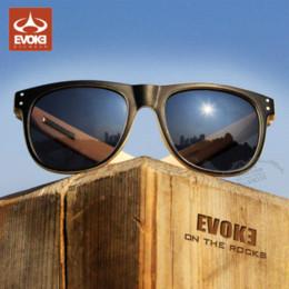 Rock Sunglasses Canada - Free shipping Evoke Sunglasses On The Rocks Model Sport Sun Glasses Men & Women gafas de sol oculos Coating Sunglass