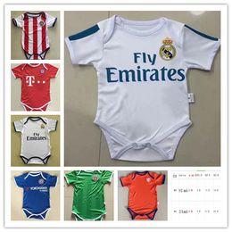 46ce154550fb Discount Soccer Jersey Boy