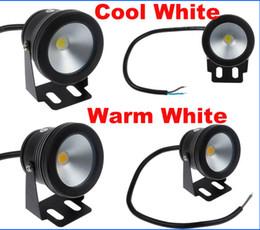 $enCountryForm.capitalKeyWord UK - Waterproof IP68 12V 10W led floodlights warm cool white LED Underwater Lights Flood Pond for fountain lights