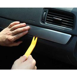 $enCountryForm.capitalKeyWord NZ - 4PCS Radio Panel Door Clip Panel Trim Dash Audio Removal Installer Pry Repair Tool set
