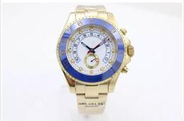 $enCountryForm.capitalKeyWord Australia - Luxury White Dial Golden Stainless Belt Watches Black Populer Stainless Pointer Watch Mens Fashion Wrist Watches Free Shipping