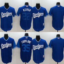 on sale 4d86e 695f2 canada clayton kershaw 22 la dodgersla kings white pride ...