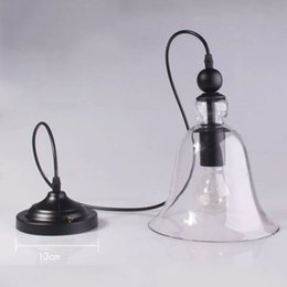 vintage pendant light bell nz buy new vintage pendant light bell