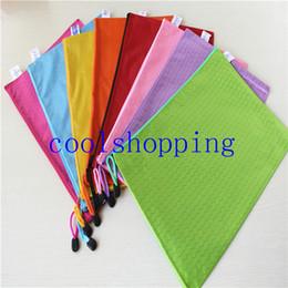$enCountryForm.capitalKeyWord Canada - Durable A4 Size Cloth Document File Folder Pocket with Hanger
