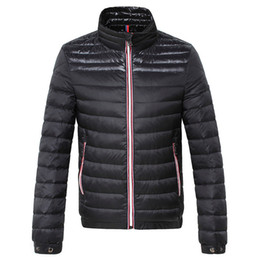 Best Down Jacket Brands Suppliers | Best Best Down Jacket Brands ...
